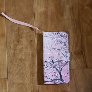 Accessories - Phone Case for Samsung Galaxy S9